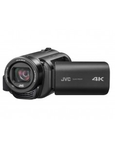 jvc-gz-ry980heu-memory-4k-camcorder-1.jpg