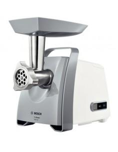 Bosch MFW45020 lihamylly 500 W Valkoinen Bosch MFW45020 - 1