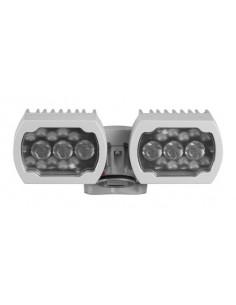 Bosch MIC-ILG-300 tillbehör bevakningskameror Illuminator Bosch MIC-ILG-300 - 1