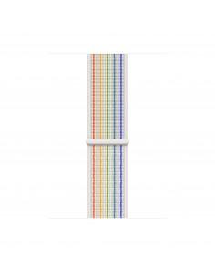 apple-mjwp3zm-a-smartwatch-accessory-band-multicolour-nylon-1.jpg