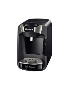 Bosch TAS3202 kahvinkeitin Puoliautomaattinen Pod coffee machine 0.8 L Bosch TAS3202 - 1