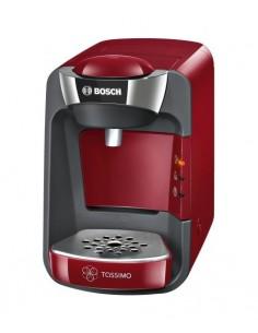 Bosch TAS3203 kahvinkeitin Puoliautomaattinen Pod coffee machine 0.8 L Bosch TAS3203 - 1