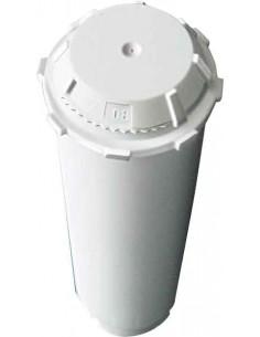 Bosch TCZ6003 kaffebryggartillbehör och -reservdel Bosch TCZ 6003 - 1