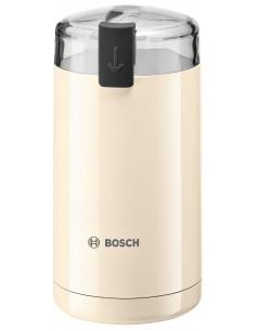 Bosch TSM6A017C kaffekvarnar Bladkvarn 180 W Gräddfärgad Bosch TSM6A017C - 1