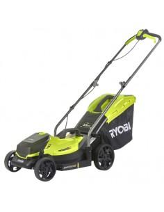 ryobi-rlm18x33b40-push-lawn-mower-battery-black-green-1.jpg