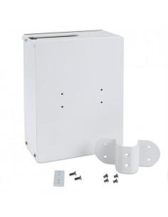 ergotron-power-strip-box-accessory-white-1.jpg