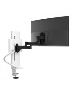 ergotron-trace-45-630-216-monitor-mount-stand-96-5-cm-38-clamp-white-1.jpg