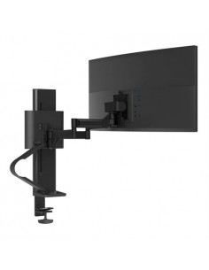 ergotron-trace-45-630-224-monitor-mount-stand-96-5-cm-38-clamp-black-1.jpg
