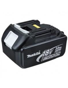 Makita 193533-3 batteri och laddare för motordrivet verktyg Makita 193533-3 - 1