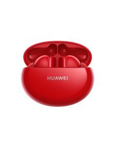 huawei-freebuds-4i-headset-in-ear-bluetooth-red-1.jpg