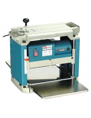 Makita 2012NB benchtop/thickness planer 1650 W 8500 RPM Makita 2012NB - 1
