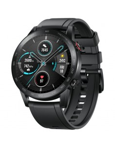 honor-magicwatch-2-46mm-with-silicone-wristband-charcoal-black-1.jpg