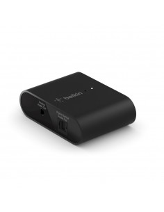 belkin-soundform-connect-accs-airplay2-adapter-1.jpg