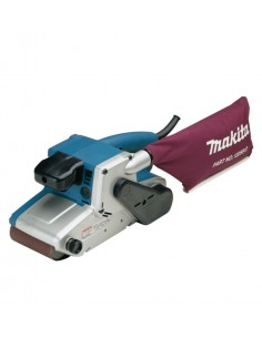 Makita 9404J portable sander Belt Makita 9404J - 1