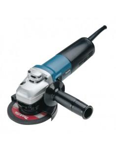 Makita 9565CVR angle grinder 12.5 cm 12000 RPM 1400 W 2.2 kg Makita 9565CVR - 1