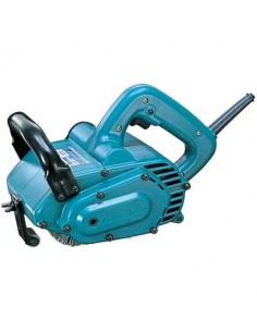 Makita 9741 portable sander Belt 3500 RPM 860 W Makita 9741 - 1