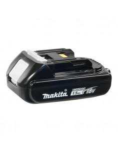 Makita BL1815N Batteri Makita BL1815N - 1