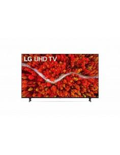 lg-65up80009la-tv-165-1-cm-65-4k-ultra-hd-smart-wi-fi-black-1.jpg
