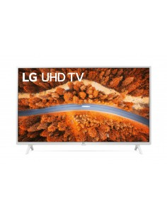 lg-43up76909le-tv-109-2-cm-43-4k-ultra-hd-smart-wi-fi-white-1.jpg
