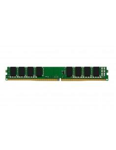 kingston-technology-ksm32rs4l-32mer-memory-module-32-gb-1-x-ddr4-3200-mhz-ecc-1.jpg