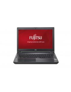 fujitsu-technology-solutions-fujitsu-celsius-h7510-i9-10885h-1.jpg
