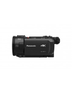 panasonic-hc-vxf11-handheld-camcorder-8-57-mp-mos-bsi-4k-ultra-hd-black-1.jpg