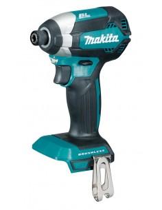 Makita DTD153Z akkuväännin 3400 RPM 170 Nm Vihreä 18 V Makita DTD153Z - 1