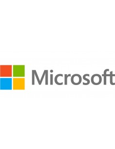microsoft-365-apps-for-business-1-pc-mac-1-year-esd-download-1.jpg