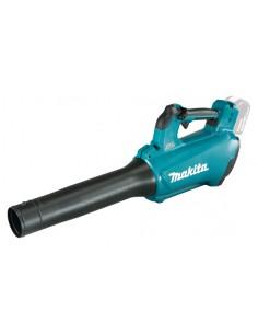 Makita DUB184Z cordless leaf blower 18 V Makita DUB184Z - 1
