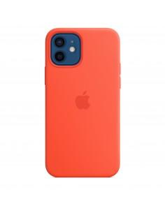 apple-mktr3zm-a-matkapuhelimen-suojakotelo-15-5-cm-6-1-suojus-oranssi-1.jpg