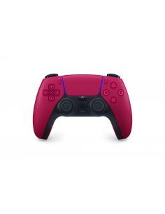 sony-dualsense-musta-punainen-bluetooth-usb-pad-ohjain-analoginen-digitaalinen-playstation-5-1.jpg