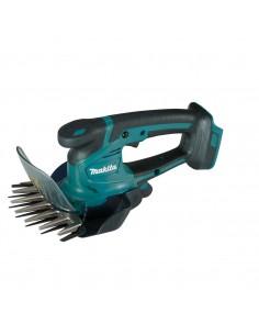 Makita DUM604Z cordless grass shear 20 cm 18 V Black, Blue Makita DUM604Z - 1