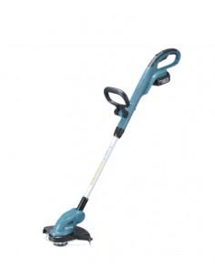 Makita DUR181RF brush cutter/string trimmer 26 cm Battery Black, Blue, White Makita DUR181RF - 1
