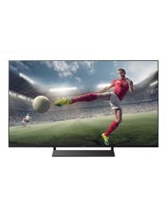 panasonic-tx-40jxw854-tv-101-6-cm-40-4k-ultra-hd-smart-wi-fi-black-1.jpg