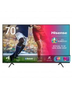 hisense-a7100f-70a7100f-tv-176-5-cm-69-5-4k-ultra-hd-smart-wi-fi-black-1.jpg