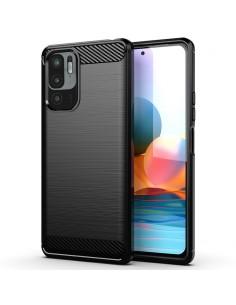 insmat-c-s-matkapuhelimen-suojakotelo-16-5-cm-6-5-suojus-musta-1.jpg