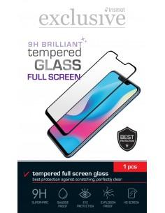 insmat-full-screen-clear-protector-oneplus-1-pc-s-1.jpg