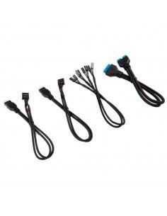 corsair-cc-8900244-internal-power-cable-3-m-1.jpg