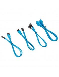 corsair-cc-8900247-internal-power-cable-3-m-1.jpg