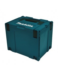 Makita P-02397 työkalupakki Musta, Sininen Makita P-02397 - 1