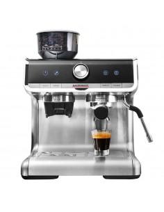 gastroback-design-espresso-barista-pro-taysautomaattinen-espressokone-2-8-l-1.jpg