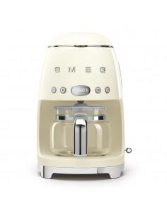 smeg-dcf02creu-kahvinkeitin-taysautomaattinen-suodatinkahvinkeitin-1-4-l-1.jpg