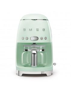 smeg-dcf02pgeu-coffee-maker-fully-auto-drip-1-4-l-1.jpg