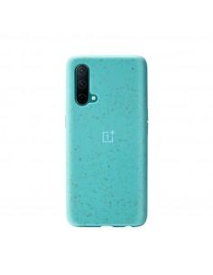 oneplus-bumper-case-mobile-phone-16-3-cm-6-43-cover-blue-1.jpg
