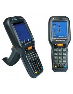 datalogic-945550040-handheld-mobile-computer-1.jpg