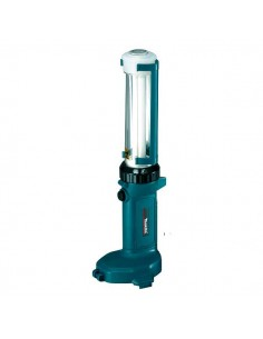 Makita ML142 inspektionslampa Fluorescerande Makita STEXML142 - 1