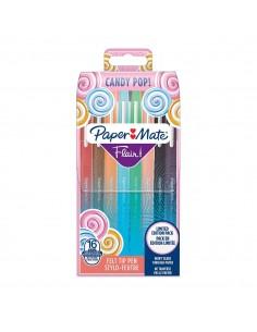 papermate-flair-huopakyna-keskikokoinen-monivarinen-16-kpl-1.jpg