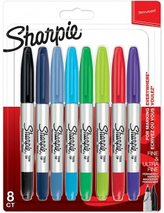 sharpie-2065409-vedenkestava-tussi-monivarinen-8-kpl-1.jpg