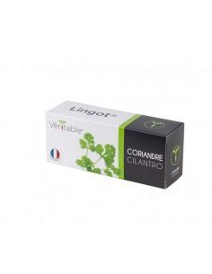 veritable-3760262511030-growing-kit-refill-cilantro-1.jpg