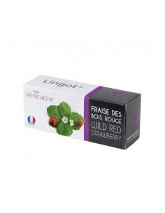 veritable-3760262511368-growing-kit-refill-strawberry-1.jpg